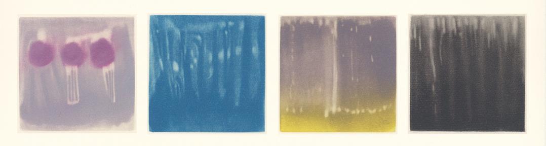 amethyst bleu curtain call darkeness