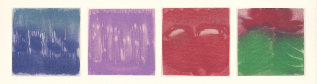 ultramarine violet wine xmas
