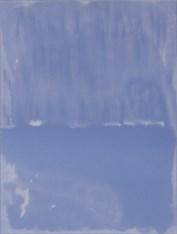 窓越し   30×22.5cm 2012