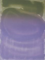 思     30×22.5cm 2012