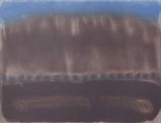 畑のお話  22.5×30cm 2014