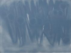 雨音・ Ⅱ  22.5×30cm 2015