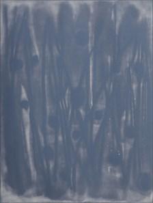 精霊  60×45cm  2016